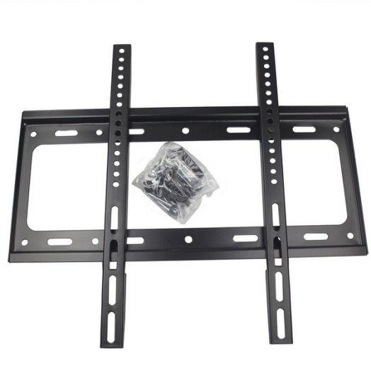 Кронштейн для LCD/LED Орбита TV-08