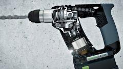 BHC 18 festool www.tool77.ru