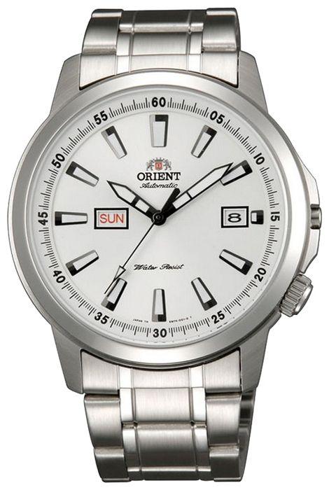 Orient EM7K006W