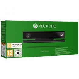 Microsoft Kinect Sensor 2.0 GT3-00002