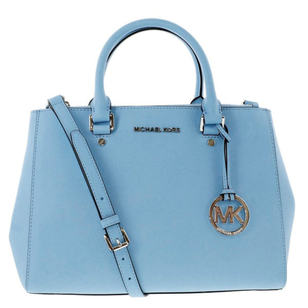 Michael Kors Sutton (Sky Blue)