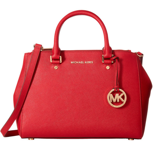 Michael Kors Sutton (Red)