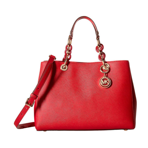 Michael Kors Cynthia (Red)
