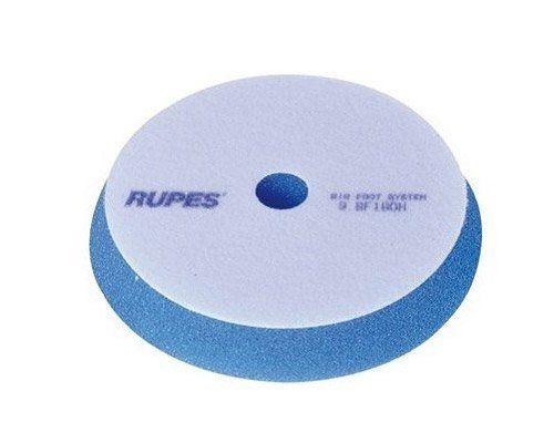 Rupes Жёсткий поролоновый полировальный диск (COARSE) из плотного, ячеистого поролона,34-40 мм.