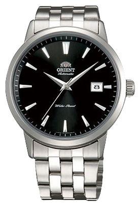Orient ER27009B