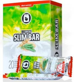 Atech Nutrition Slim Bar (50 гр.)