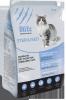 Blitz Sterilised д/cтерилизованных кошек и кастрированных котов Индейка