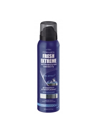 Fresh Extreme Дезодорант-антиперспирант Охлаждающий 150 мл