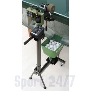 Напольный робот TTMATIC 303A для настольного тениса