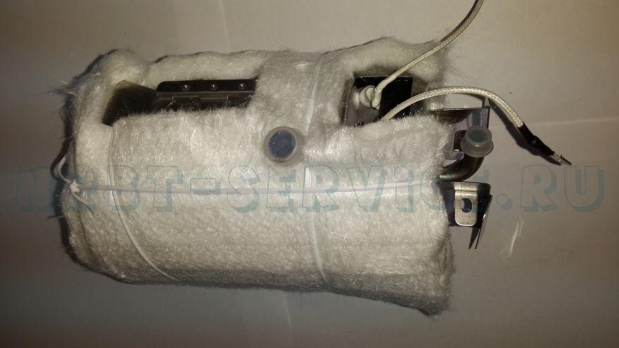 Бак нагрева V802 CE, , шт