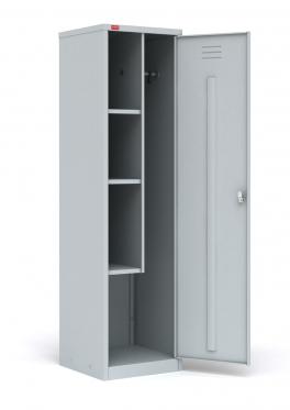 Шкаф для одежды «ШРМ-АК-У»