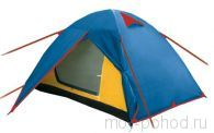 Палатка BTrace Track Arten