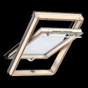 Мансардное окно Velux GLR 3073 BTIS две ручки