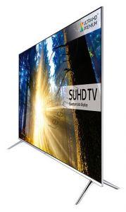 Телевизор Samsung UE65KS7000U