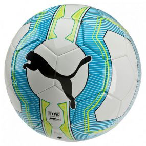 Футзальный мяч Puma EvoPOWER 1.3 Futsal