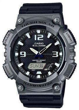 Casio AQ-S810W-1A4