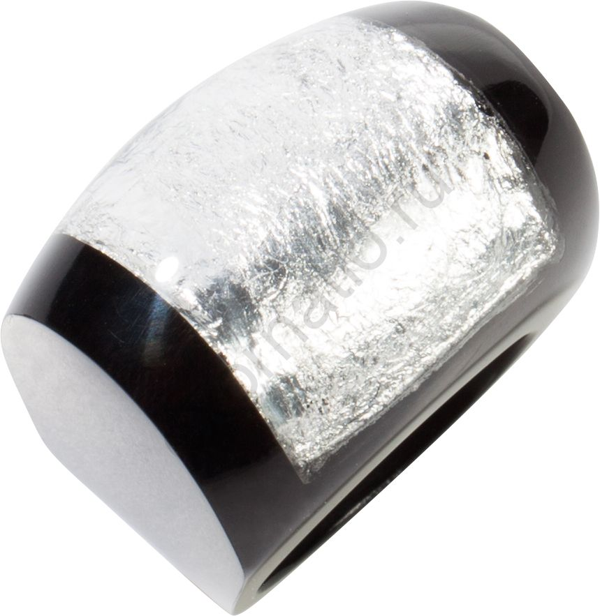 Кольцо Zsiska 9210602S001Q0L. Коллекция Minimal