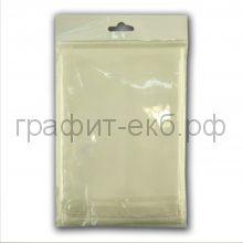 Платок шелковый 54*54см Хаботай DK254004