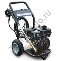 Двигатель Zongshen (Зонгшен) ZS GH420  имеет объем 420 куб. см и обладает мощностью 10 л. с. горизонтальный вал 25,4 мм