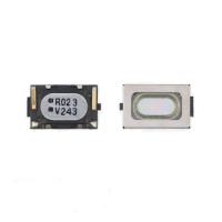 Speaker (разговорный динамик) Sony C6602 Xperia Z/C6603 Xperia Z/C6606 Xperia Z /C6833 Xperia Z Ultra/C6903 Xperia Z1/D5503 Xperia Z1 Compact/LT25i Xperia V/ Оригинал