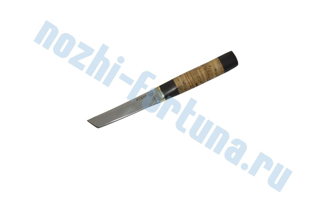Нож Японский-малый