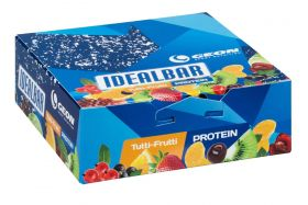 G.E.O.N. IdealBar (35 гр.)