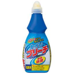 Японский гель для туалета с отбеливающим эффектом Kaneyo в ассортименте