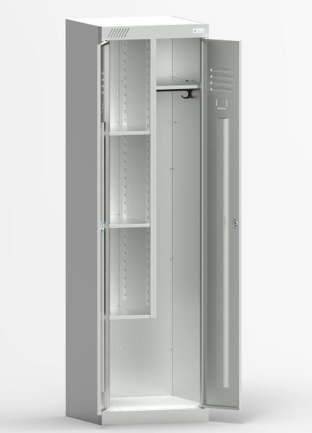Шкаф универсальный «ШМУ 22-530»