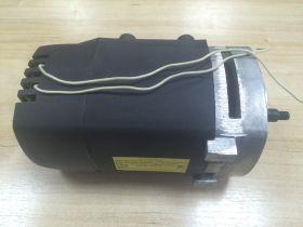 Зернодробилка_Двигатель ДК-100