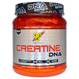 BSN Creatine DNA (309 гр.)