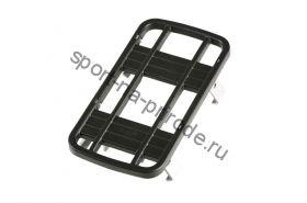 Адаптер на багажник Thule Yepp EasyFit