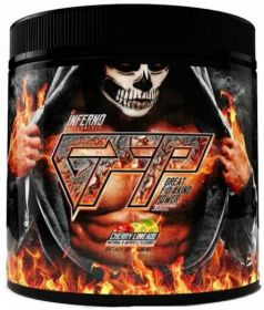 INFERNO SUPPLEMENTS G.F.P (284 гр.)