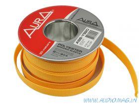 Aura ASB-Y920 Желтый 9-20мм