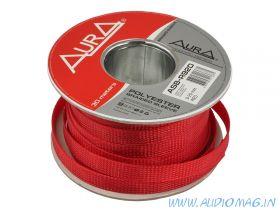 Aura ASB-R920 Красный 9-20мм