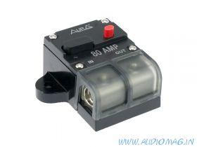 Aura FCB-B080 80A