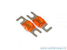 Aura FML-150G miniANL 150A