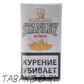 Табак сигаретный Stanley Blond 30г