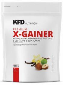 KFD Premium X-Gainer (1000 гр.)