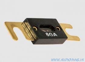 Aura FAL-G080 ANL 80A