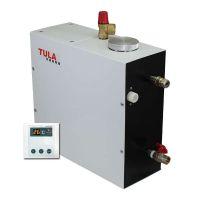 Парогенератор 4.0 кВт