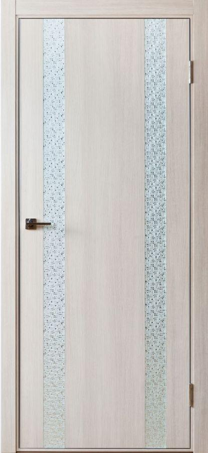 Дверное полотно Avangard-2