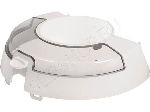 Крышка в сборе для фритюрницы Тефаль (TEFAL) ACTIFRY моделей FZ70..., SS-993603