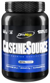 OptiMeal Casein Source (925 гр.)
