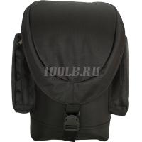 Рюкзак для тахеометров Leica, Topcon, Sokkia, Trimble, Nikon