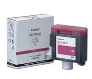 Картридж оригинальный Canon BCI-1411PM Photo Magenta
