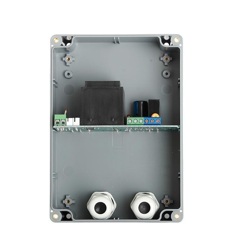 Контроллер Z30 Lite