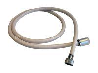 Гибкий шланг для душевой кабины Teuco F1500000001 Белый