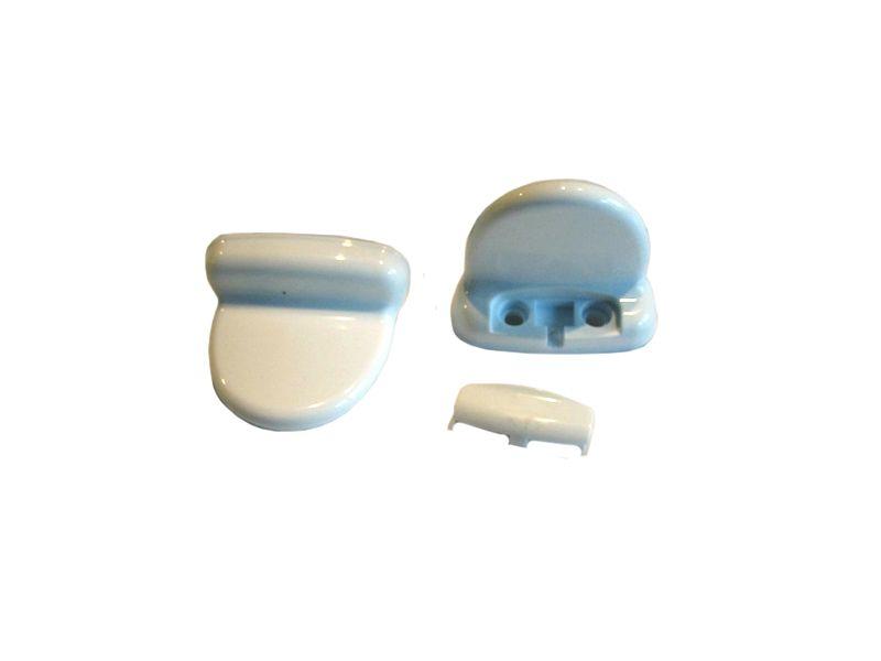Ручка двери душевой кабины Teuco 81015301