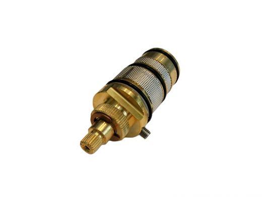 Картридж термостатический Teuco 81129700