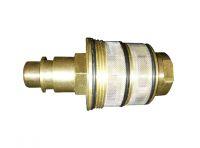 Картридж термостатический Teuco Evolution 81000713000